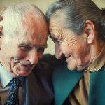 Together making change to end elder abuse