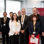 Strengthening Austrade MENA Connections