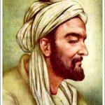 Ibn Khaldun: great historian who transformed historiography