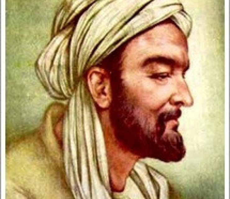ibn khaldun essay View ibnu khaldun research papers on academiaedu for free the essays, ranging over a ibn khaldun, ibnu khaldun.