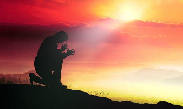 Defeating depression through Islamic lifestyle