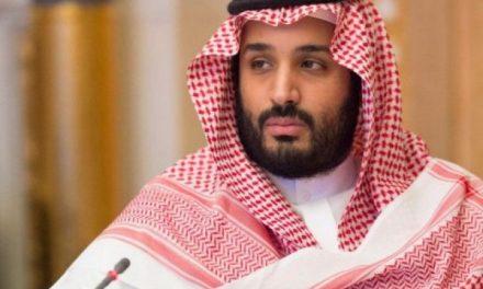 Mohammad bin Salman: brilliant or reckless?