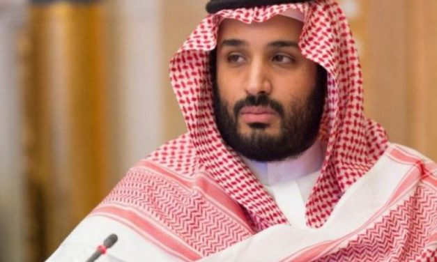 Mohammad bin Salman: brilliant or reckless?