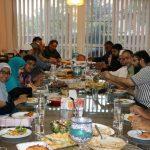Exploring Muslim Economic Megatrends