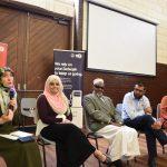 Zakat Summit: One Community One Body