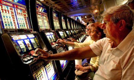 Australia's gambling industry needs major reform