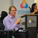 Celebrating 25 Years of protection against disability discrimination