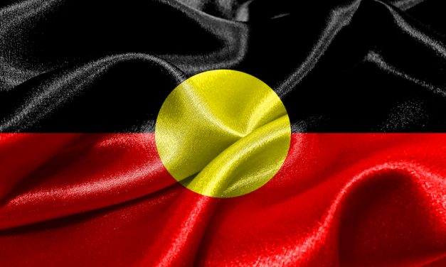 Australia Day: Aboriginal sensitivities must be recognised