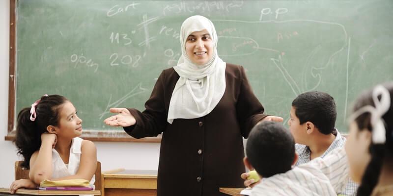 2nd Annual Australian Islamic Education Forum in Sydney