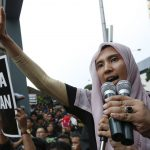 Malaysia: Mahathir and Anwar join forces