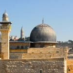 The need to rise for Al-Aqsa: View from Bahrain
