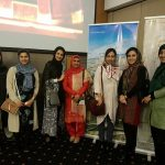 Anniversary of Islamic Revolution marked in Sydney and Canberra
