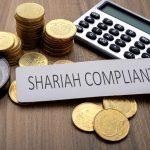 Unpacking the 'Modern Islamic Finance'