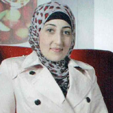 Noura Awad