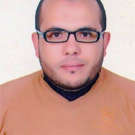 Sheikh Emad Hamdy