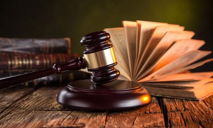 'I'll see you in court': Four things to consider before litigating