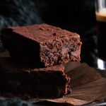 My Favourite Chocolate Brownies
