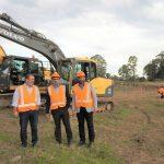 Qartaba Homes: The Australian dream of home ownership