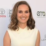 Actress Natalie Portman refuses to attend awards ceremony in Israel