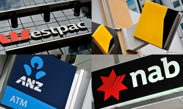 Royal Commission on Banking and Financial Service Providers