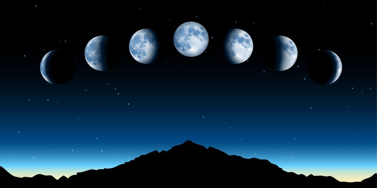 AFIC initiative on moon sighting forum