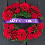 ANZAC Day: A time for reflection