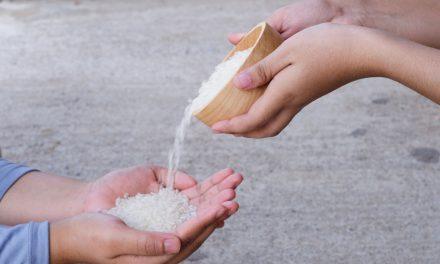 Zakat: divine welfare system