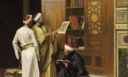 Ethical Values and Maqasid al-Shari'ah in Meccan Qur'an