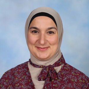Zena Marbaani