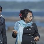 Video series celebrates cancer survivorship in Muslim communities