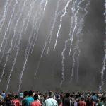 UN chief: Gaza 'on brink of war'