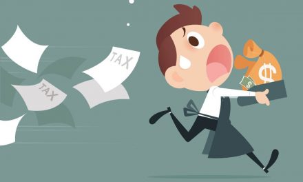Tax Avoidance vs Tax Evasion: Muslim perspectives on the ethics of tax