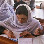 The unparalleled importance of Girls' Education