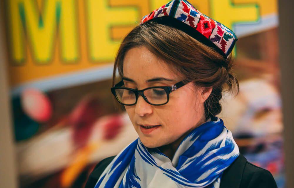 MEFF 2018 highlights global human rights violations