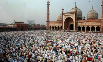 Rise of Islamophobia in Modi's India