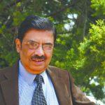 Zahid Jamil