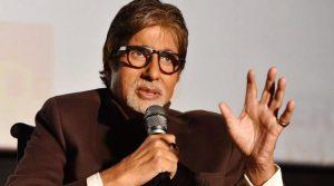 amitabh-bachan-cricket-commentary