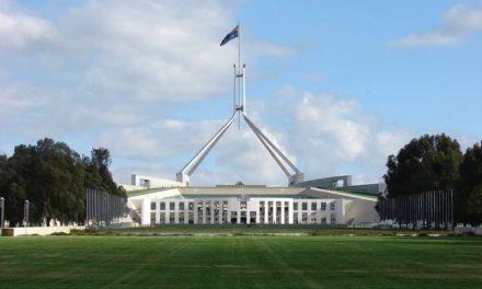 Politics: a systems evaluation