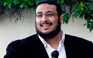 Sheikh Yahya Ibrahim