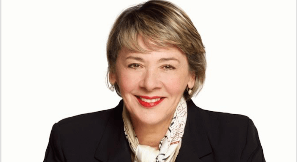 Eid Message from Inga Peulich MLC
