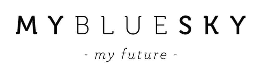 P20_My Blue Sky