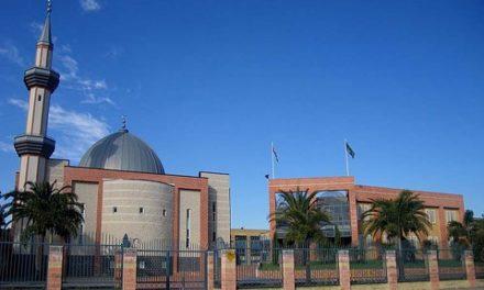 AFIC Islamic Schools face closure
