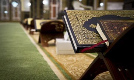 The Qur'an appeals to human intelligence