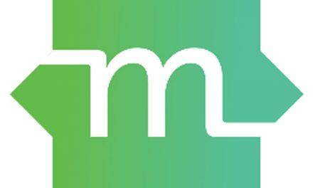 App: Muslimy