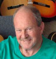 Philip Feinstein