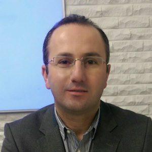 Dr Hakan Çoruh