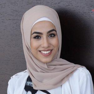 Yusra Hadi