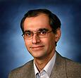 Professor Kamran Siddiqui
