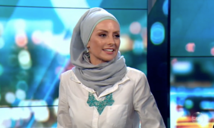 Susan Carland: Pay Gap