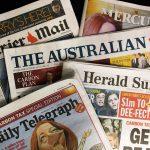 Australia's mainstream media increasingly perpetuating Islamophobia
